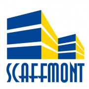 SCAFFMONT